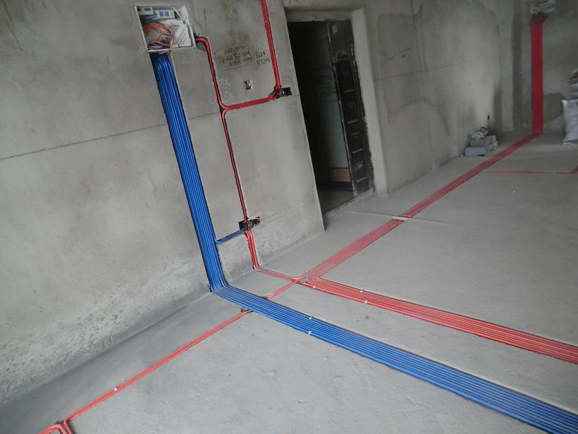 家装水电改造的十规避和四注意