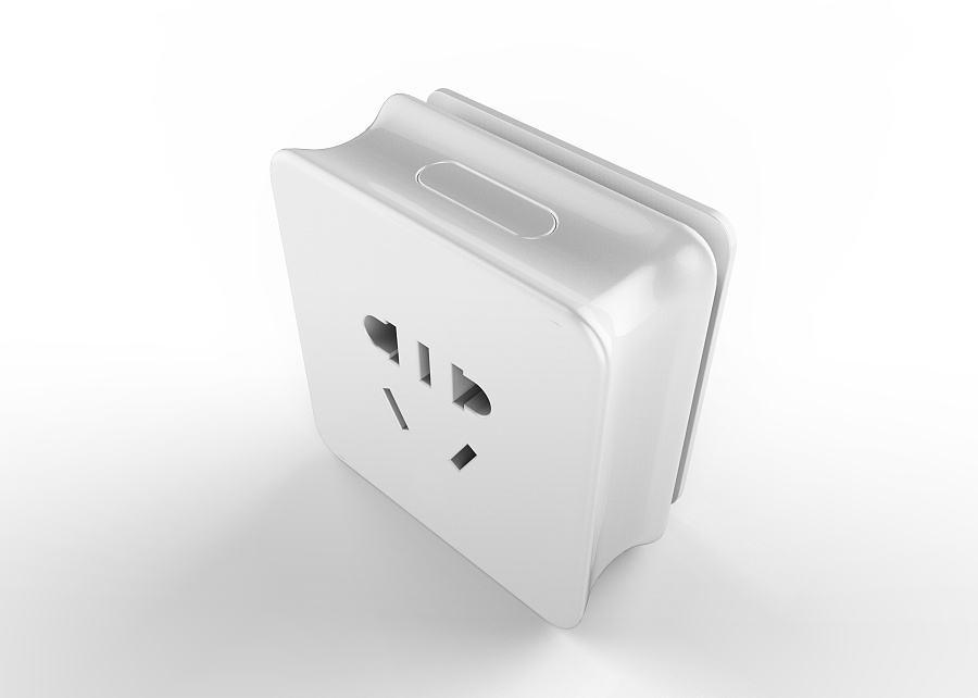 插座漏电怎么办?插座漏电触电解决办法