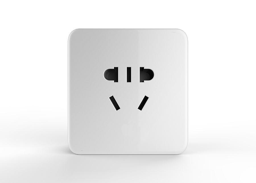 插座漏电怎么办?原因及处理方法介绍