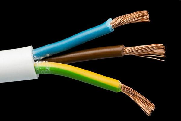 电缆绝缘层厚度不合格会有哪些影响呢?
