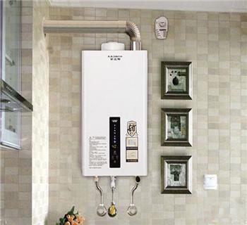 热水器插座安装高度及安装注意事项介绍