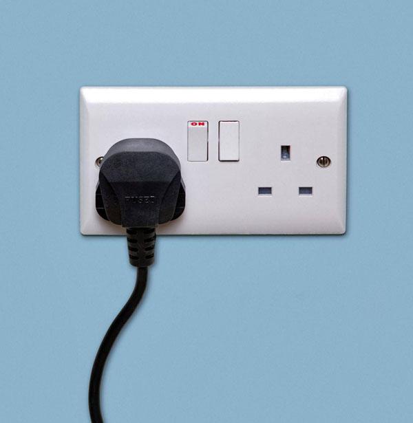 开关插座安装高度规范 安装位置选择