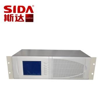 斯达四方MC6000/MCJD6000系统微机型智能监控装置   微机监控  DC220V/DC110V