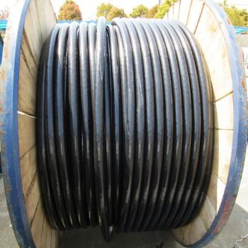 上海上塑电线电缆450/750V KVV控制电缆5*1.5