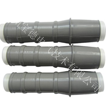 宝德电气 10kV单芯冷缩户内终端  NLS-10/1(不含金具)