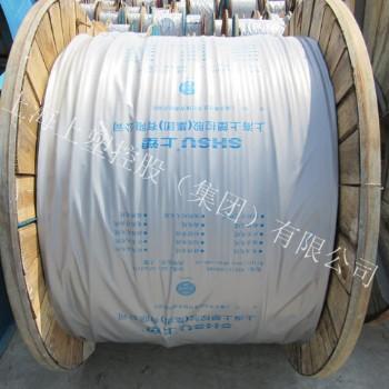 上海上塑电线电缆450/750V YCW橡套电缆4*1
