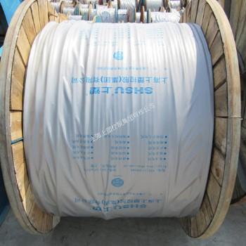 上海上塑电线电缆450/750V ZR-KVVP2控制电缆4*1.5