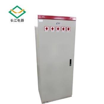 长江电器XL动力<span style='color:red;'>配电</span>柜