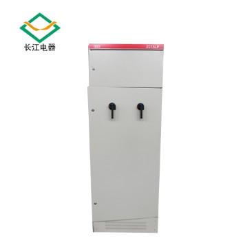 长江电器GGD型交流低压<span style='color:red;'>配电</span>柜