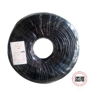 艮山电线BVR4国标铜芯电线 100米
