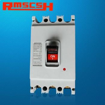 人民电气透明   DZ10   塑料外壳式断路器 DZ10-400/ 330 <span style='color:red;'>空气</span><span style='color:red;'>开关</span>