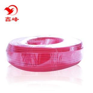 鑫峰电缆 <span style='color:red;'>BV2.5</span>企标铜芯电线