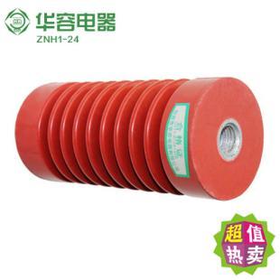 华容 24kV环氧树脂<span style='color:red;'>绝缘</span>子系列 ZNH1-24 <span style='color:red;'>绝缘</span>子