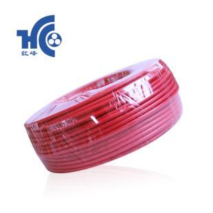 江苏红峰电缆BVR2.5平方国标铜芯电线95米