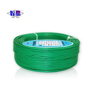 唐山市电线电缆BV1.5平方国标铜芯电线95米