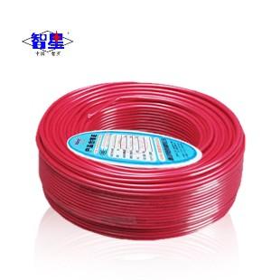 唐山市电线电缆BV4平方国标铜芯电线95米