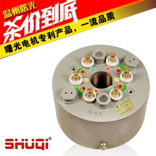 曙光WSZK无刷液阻真空电机起动器  配用380V低压<span style='color:red;'>电动机</span>功率210-225