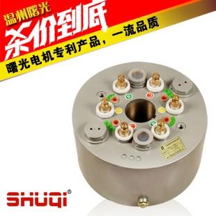 曙光WSZK无刷液阻真空电机起动器  配用380V低压<span style='color:red;'>电动机</span>公率400-500KW