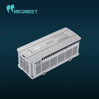 麦格米特 MC200-4DA可编程控制器PLC