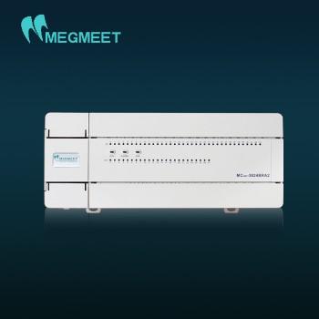 麦格米特 MC100-1614BRA 可编程控制器<span style='color:red;'>PLC</span>
