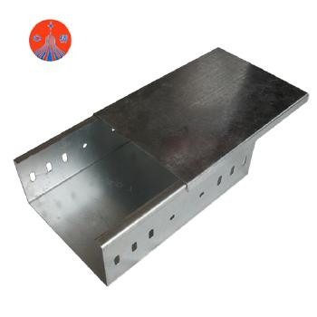 心桥 电缆桥架(本产品是加工定制产品,可根据客户需求定制)