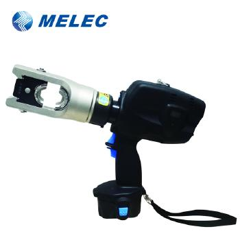 嘉盟电力 液压压接工具JMD-300