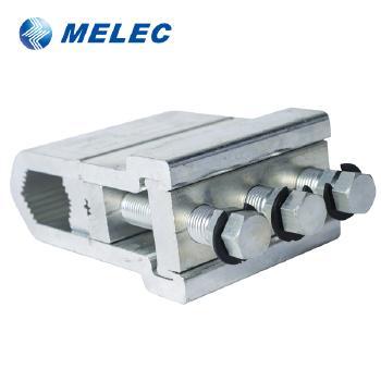 嘉盟电力 分支连接器(T接端子)