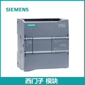 西门子S7-1200SM 1231模块6ES7 231-4HD32-0XB0