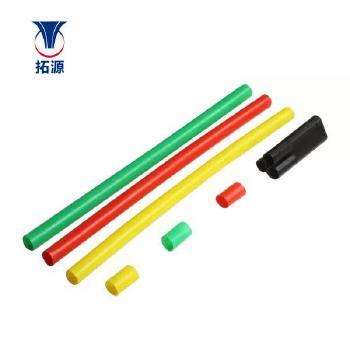 拓源 电缆附件 低压热缩终端RS-1 单芯/三芯/四芯/五芯(不含金具)
