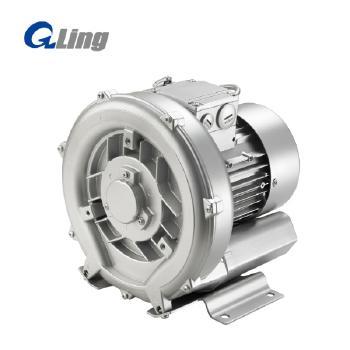 格之凌机电 漩涡气泵XGB-3/2RB410H26 1.1KW