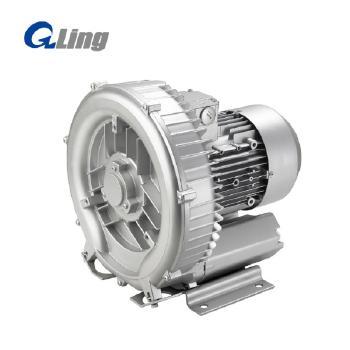 格之凌机电 漩涡气泵XGB-7/2RB510H36 2.2KW