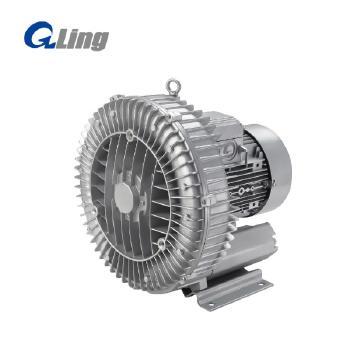 格之凌机电 漩涡气泵XGB-5/2RB630H26 3.0KW