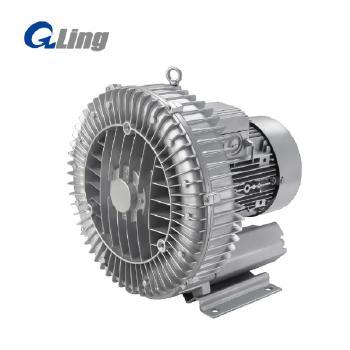格之凌机电 漩涡气泵XGB-4/2RB730H36    2RB710H36         4.0KW