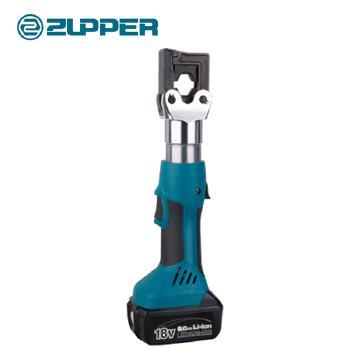 【巨力工具】电池驱动式液压压接工具EZ-150 模具另配