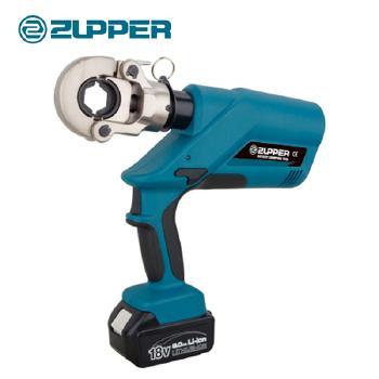 【巨力工具】电池驱动式液压压接工具EZ-300 模具另配