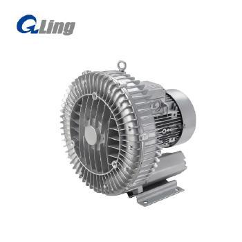 格之凌机电 漩涡气泵XGB-6G/2RB810H17-Z   上排式 5.5KW