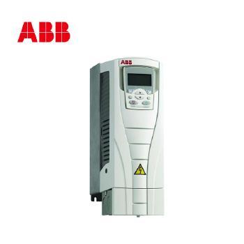 ABB ACS550系列 <span style='color:red;'>变频</span>器 ACS550-01-03A3-4