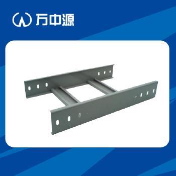 【万中源】梯级式水平弯通 T1-03  水平弯通