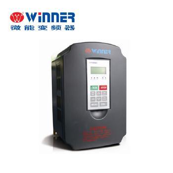 微能变频器 WIN-VC系列   三相380V WIN-VC-2R2T4