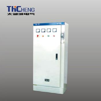 太湖城电器  XL-21低压动力<span style='color:red;'>配电</span>柜(防雨型)