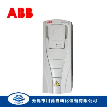 ABB  <span style='color:red;'>变频</span>器  ACS510-01-04A1-4  全新正品