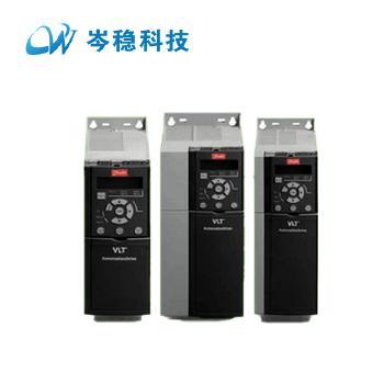 【丹佛斯】新丹佛斯变频器 0.37KW 380-480v