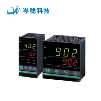 【理化】RKC/理化 RH系列 RH100/400/900 数字显示控制器