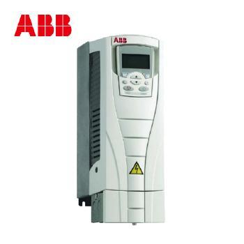 ABB   <span style='color:red;'>变频</span>器ACS550系列ACS550-01-023A-4