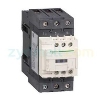 施耐德 国产TeSys D 交流线圈 交流接触器