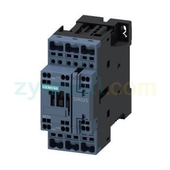 西门子 3RT2 特殊接触器  3P