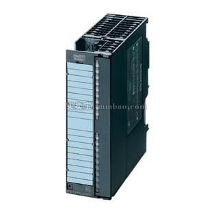 西门子 S7-300附件 控制器附件