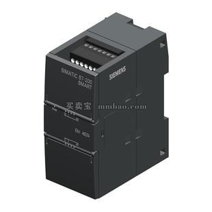 西门子 S7-200 SMART附件 控制器附件