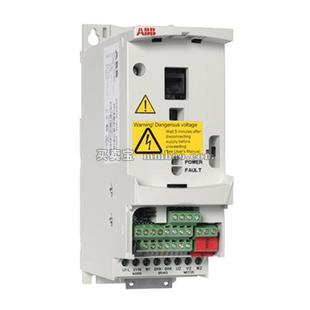 ABB ACS310 通用<span style='color:red;'>变频</span>器