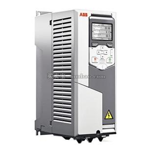 ABB ACS580 通用<span style='color:red;'>变频</span>器